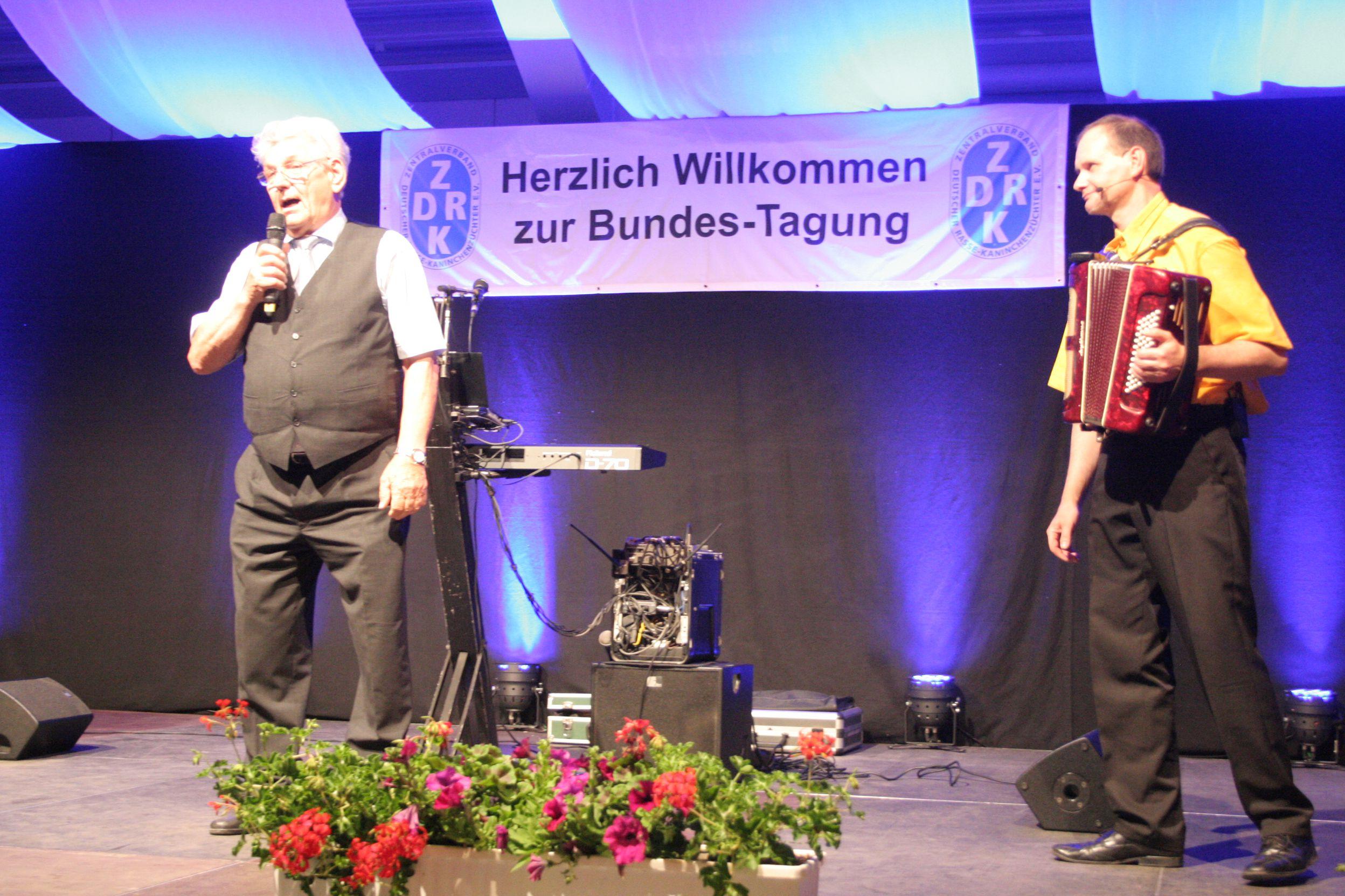 ZDRK_Tagung_Oberhof_rs_1
