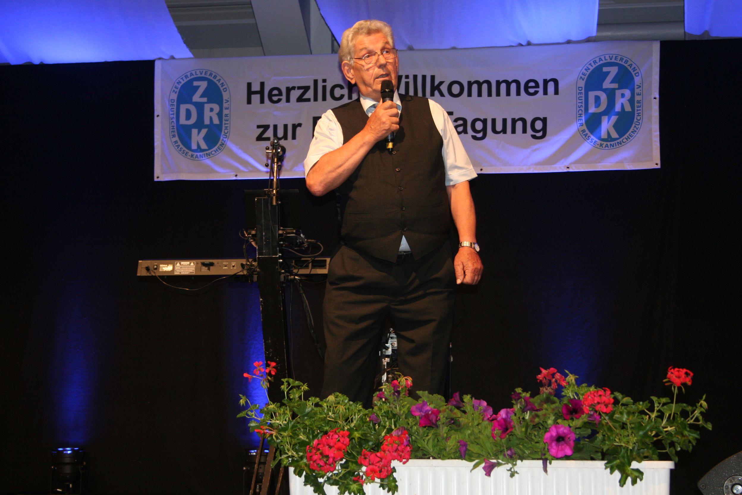 ZDRK_Tagung_Oberhof_rs_2