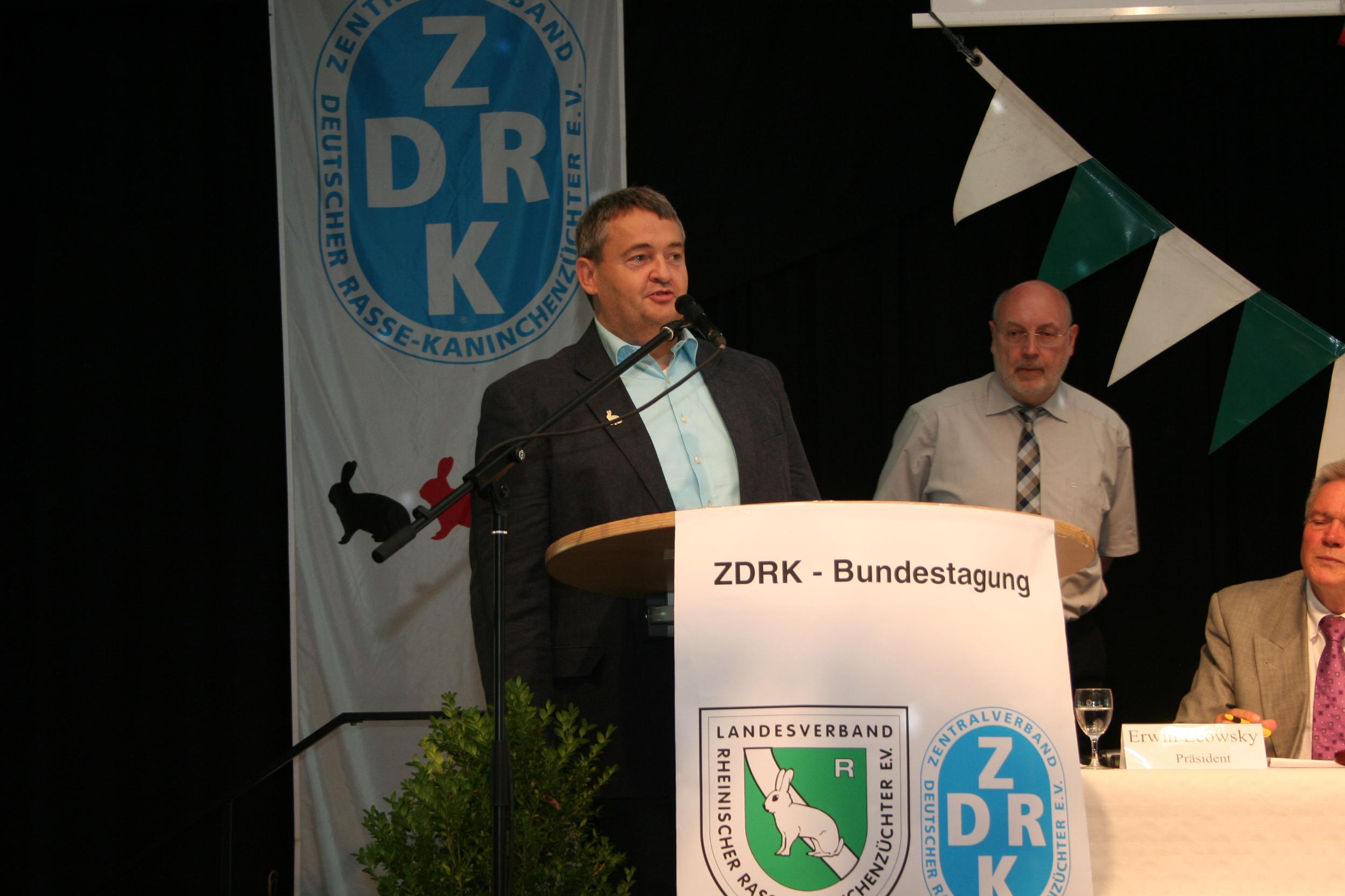 ZDRK.Tagung.06.2016b 004